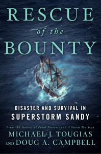 Bounty_Cover_2 (1)