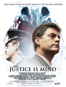 Justice_Is_Mind_-_Chatham_-_September_18,_2014 (1)