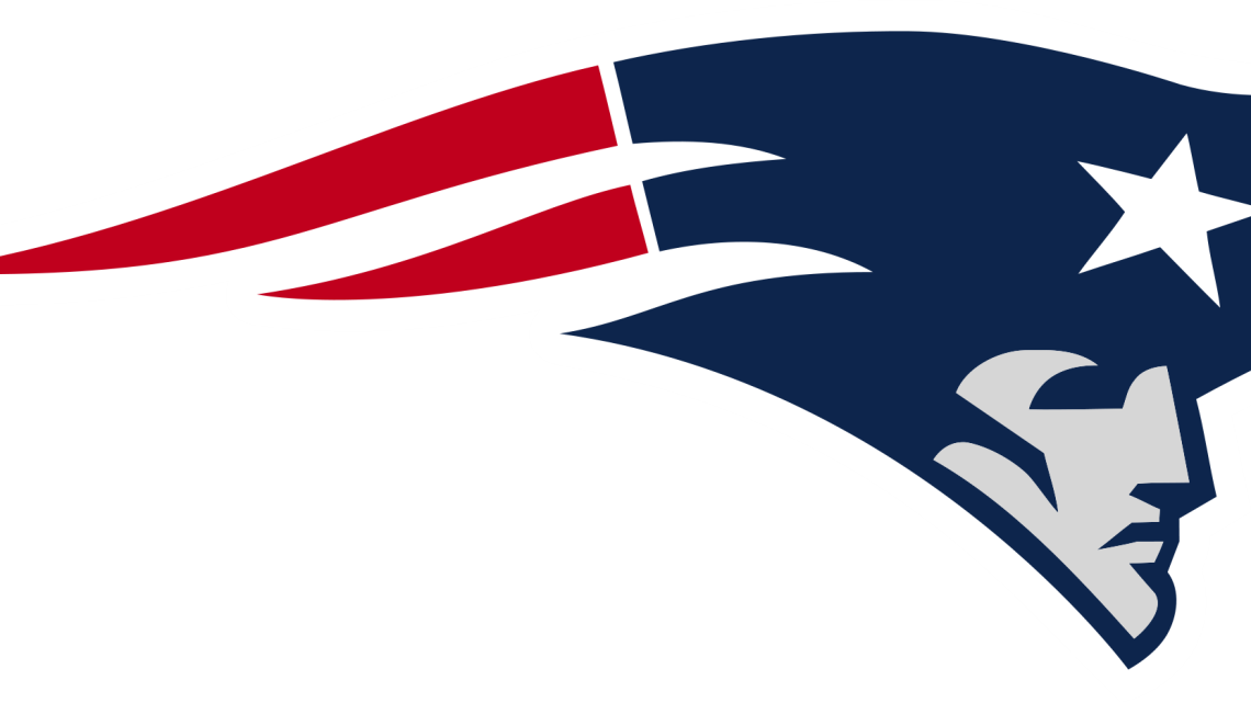 Mesmerizing image with new england patriots printable logo