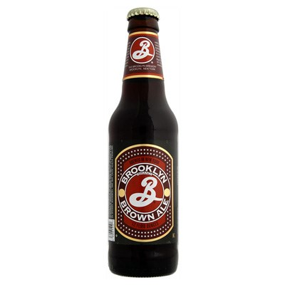 BROOKLYN_BROWN_ALE_BEER___BOTTLE_400