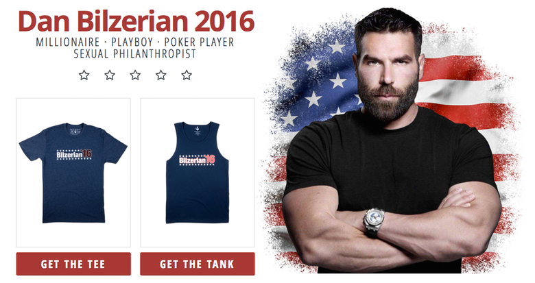 king of instagram dan bilzerian ties to worcester worcester herald. Black Bedroom Furniture Sets. Home Design Ideas