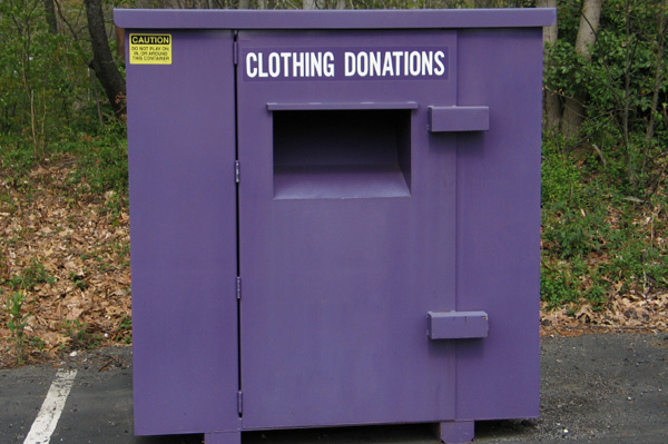 clothing_donation