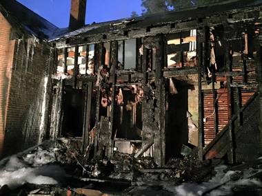 donations-being-sought-for-northborough-firefighter-who-lost-home-in-weekend-blaze.jpg