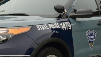 two-children-seriously-injured-in-rollover-crash-on-mass-pike-in-natick.jpg