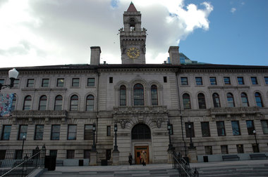 worcester-housing-official-jacklyn-sutcivni-charged-in-fraud-scheme.jpg