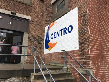 centro-says-the-non-profit-group-did-nothing-illegal-after-meeting-with-state-auditor-s-office.jpg