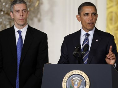 charter-school-advocate-former-education-secretary-arne-duncan-to-speak-at-smith-college.jpg