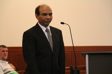 five-new-charges-filed-against-worcester-dentist-accused-of-groping-patients.jpg
