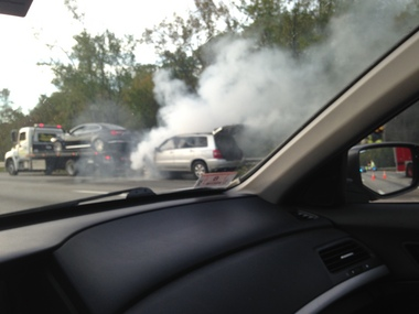 suv-on-fire-closes-lane-on-massachusetts-turnpike-in-westborough.jpg