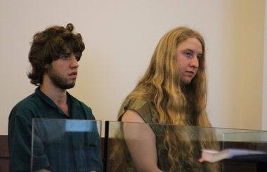 two-worcester-brothers-now-both-in-prison-after-they-were-sentenced-on-child-pornography-charges.jpg