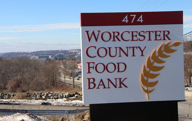 if-you-ride-uber-near-worcester-this-week-1-can-go-to-the-worcester-county-food-bank.jpg