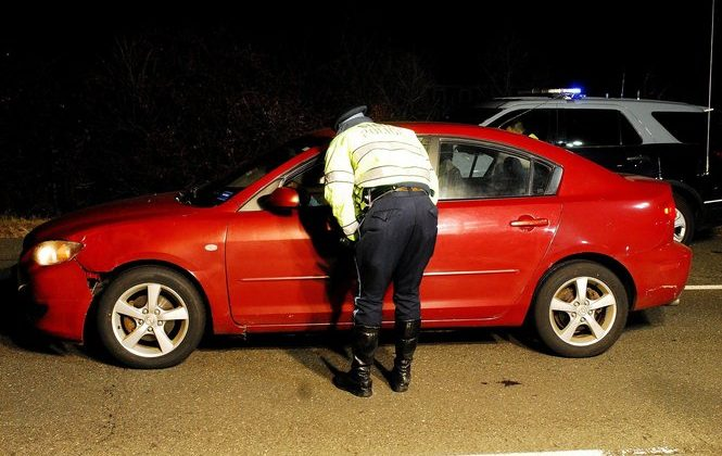 state-police-announce-sobriety-checkpoint-in-worcester-county-on-dec-10.jpg